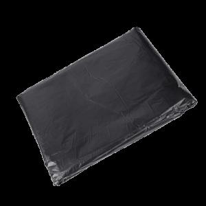 Bolsas higiénicas negras