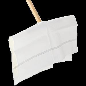 Trapeador toalla persa
